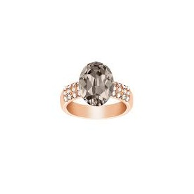 Oval Cocktail ring Lola & Grace-5140890