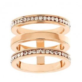 Neue Linie-Lola Ring & Grace-5182874