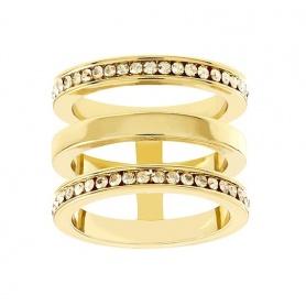 Neue Linie-Lola Ring & Grace-5182877