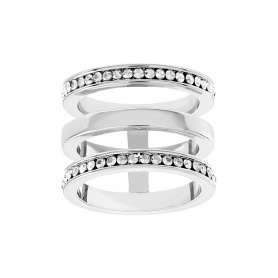 Neue Linie-Lola Ring & Grace-5182883