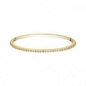 Klappbaren Armband Slim Line Lola & Grace-5217011