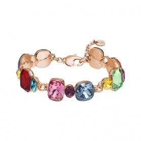 Glam Armband Lola & Grace-5216937