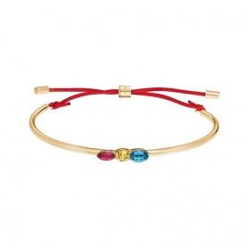 Glam-Armband Slim Lola & Grace-5216946