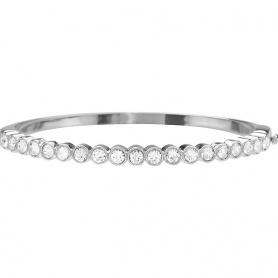 Grace-& 1158287 Halfway bracelet Lola