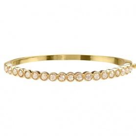 Grace-& 5028127 Halfway bracelet Lola
