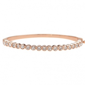 Grace-& 5057317 Halfway bracelet Lola