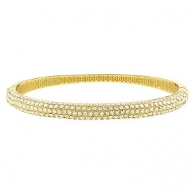 Bracciale Hinge mini Loop Lola & Grace - 5099588