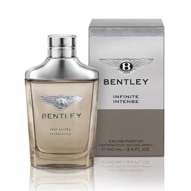 Profumo da uomo BENTLEY INFINITE 100ml - B15.03.08