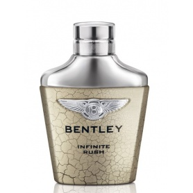 Profumo da uomo BENTLEY Rush 60ml - B15.05.60