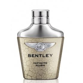 Parfüm für Männer 60-B BENTLEY Rush 15.05.60