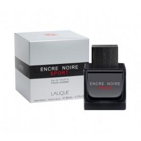 Men fragrance ENCRE NOIRE SPORT-3H26