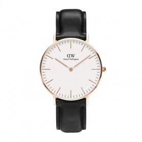 Orologio Daniel Wellington Classic Sheffield - DW00100036