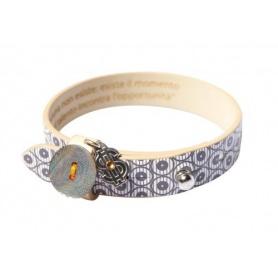 Keep Me Bracelet Success-KMM01FVFAN05C1115
