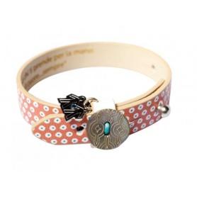 Keep Me Bracelet Friendship-KMM01EVFAR04C1115