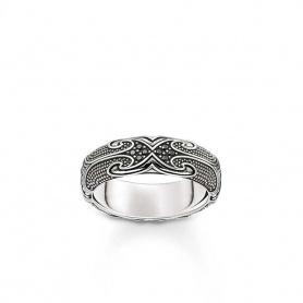 Thomas Sabo Ring Maori TR21001162643