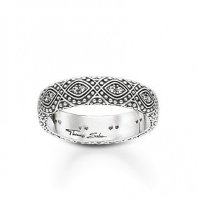 Thomas Sabo Ornamente Ring TR20926431454