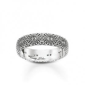 Thomas Sabo Ornaments Ring - TR20926431454