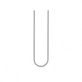Collana in argento Thomas Sabo - KE110800112L