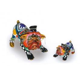 Toms Drag EWALD bulldog inglese - 3533