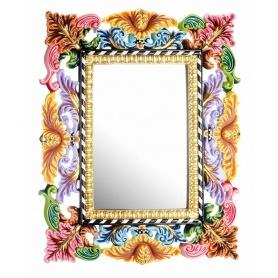 Toms Drag MIRROR BAROQUE specchio - 3714