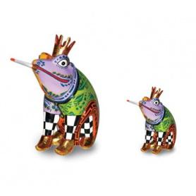 Toms Drag PRINCE frog-3421