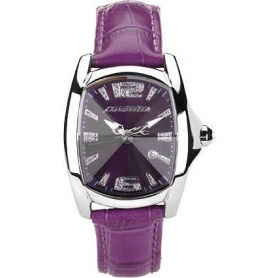 Chronotech Lady Prism-7107L-05 CT.