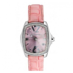Chronotech Lady Prism-CT. 7896LS-07