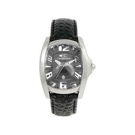 Chronotech Lady Prism-7988L-02 CT.