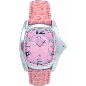 Chronotech Lady Prism-7988L-07 CT.