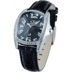 Chronotech Lady Prism-7988LS-02 CT.