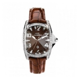 Chronotech Lady Reloaded-7988LS-63 CT.