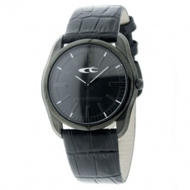 Chronotech watch men-female Dandy-7170L-08 CT.