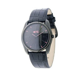 Chronotech watch men-female Dandy-7170L-09 CT.