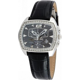 Chronotech watch man-woman 2185LS-02 Prism-CT.