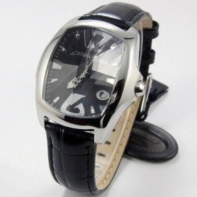 Chronotech watch man-woman 7896L-02 Prism-CT.