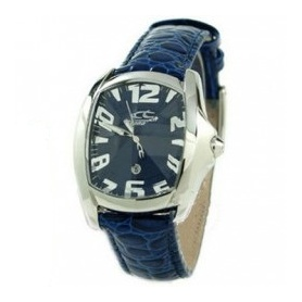 Chronotech watch man-woman 7988L-03 Prism-CT.