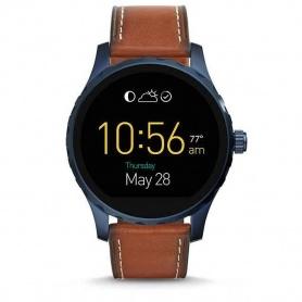 Orologio Fossil Smartwatch Q Marshal - FTW2106