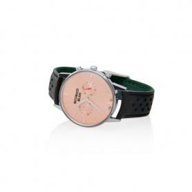 Orologio Vintage Watchmaker Milano Crono Rosè