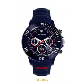 BMW Uhren von Seiko BM. CH. DBE. BB. S. 13