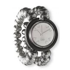 Dream Pop Swatch Watch-PMF101A