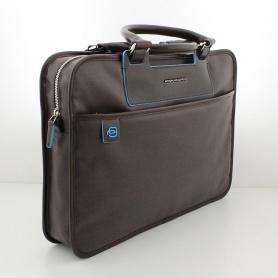 Piquadro folder Briefcase Aki-CA1903AK/MO