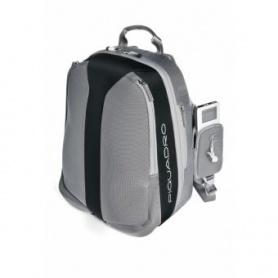 Piquadro Notebooktasche Rucksack Voyager-CA1454TR/AN