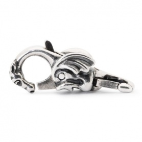 Closing Trollbeads Dragon-HAIRCUTS-00019