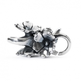 Chiusura Trollbeads Gelsomino - TAGLO-00047