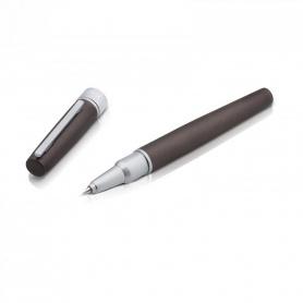 Penna a sfera Tous antracite - 33-590-606-0