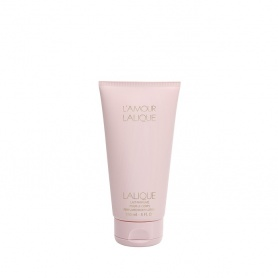 Lalique Amour body lotions latte profumato 150ml