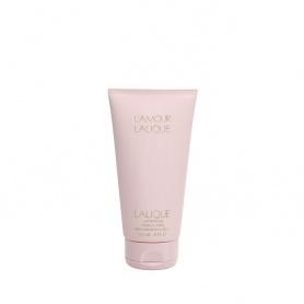 Milch 150 ml parfümiert Körperlotionen Lalique Amour