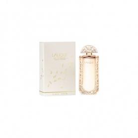 Lalique DE LALIQUE Profumo da donna 100ml - B12200