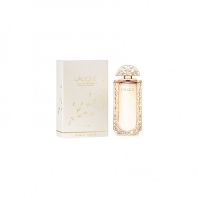 Lalique LALIQUE perfume for women 100ml B12200