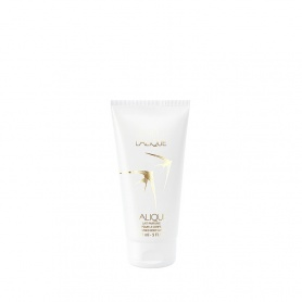 Milch 150 ml parfümiert Körperlotionen Lalique Leben